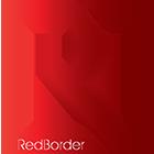 RedBorder